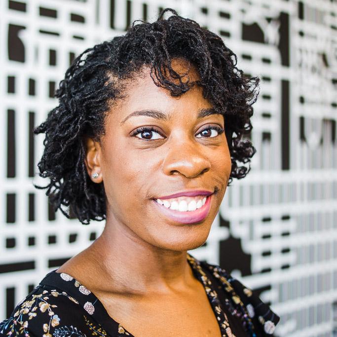Alana Mbanza