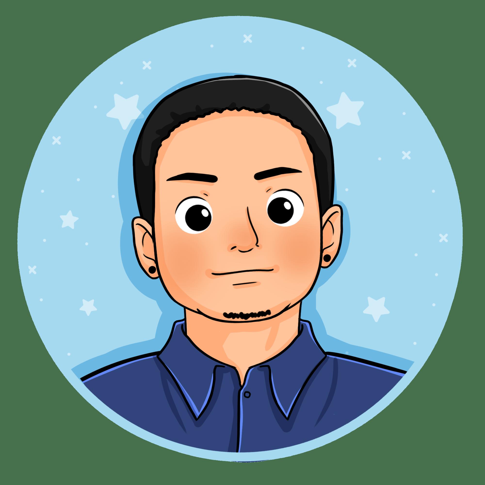 Tom Mangano: Chief Operating Officer of Kichi Coin