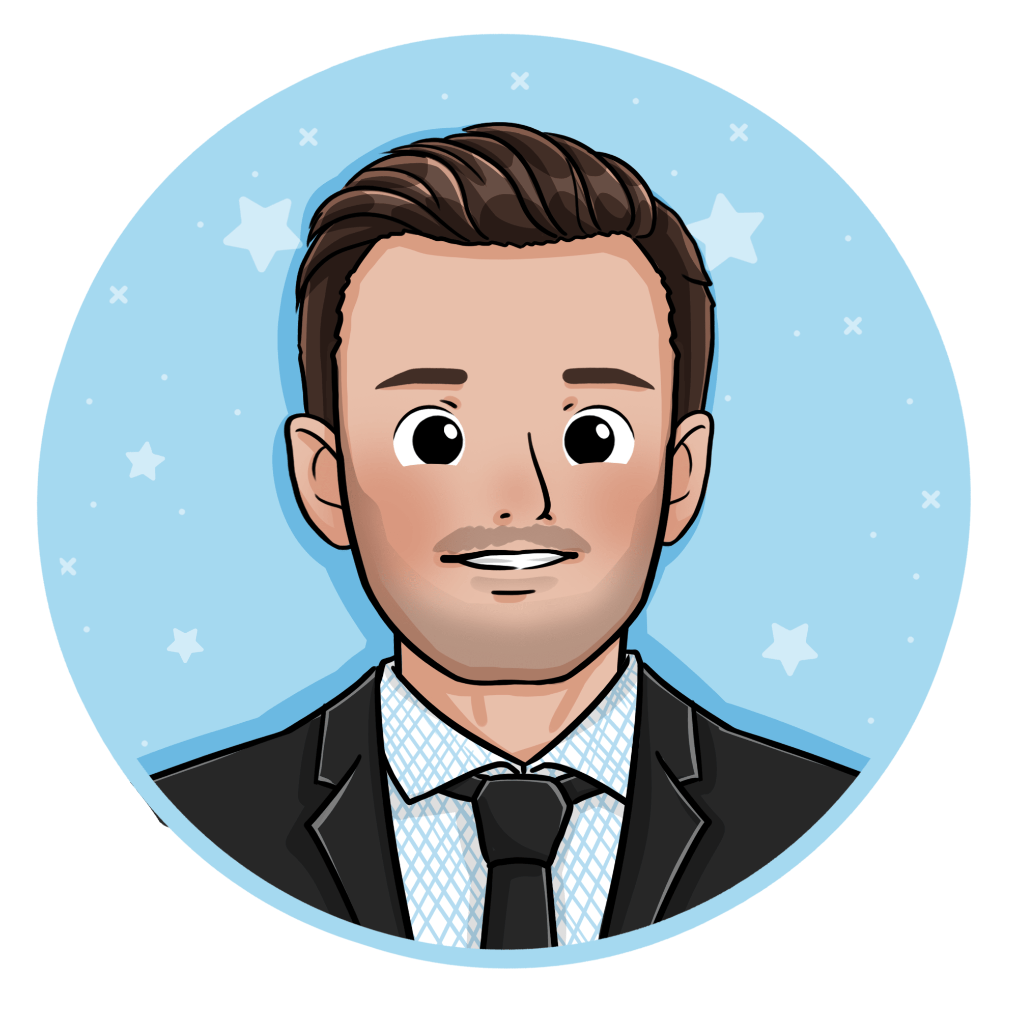 Jeff Ivison: Chief Marketing Officer of Kichi Coin