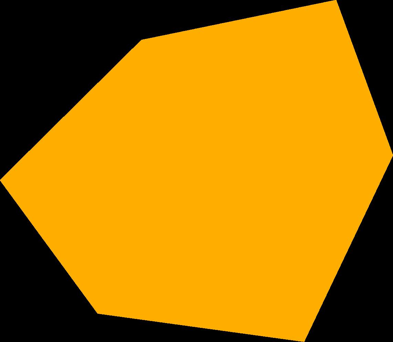 PFA Cube