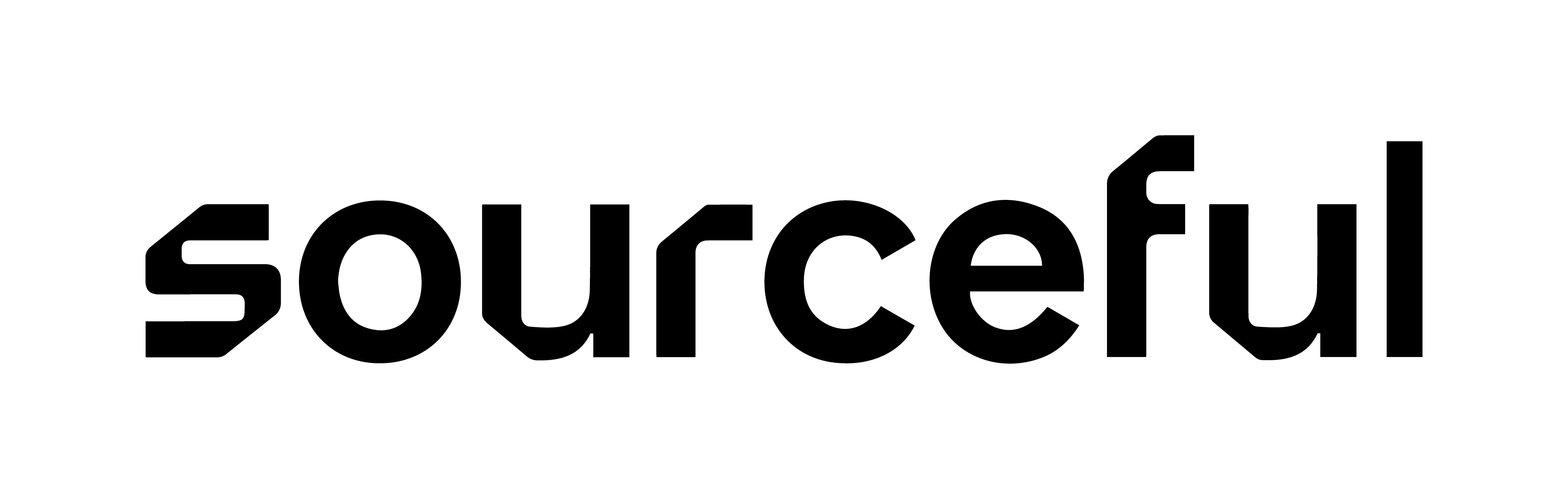 Sourceful Brand Logo