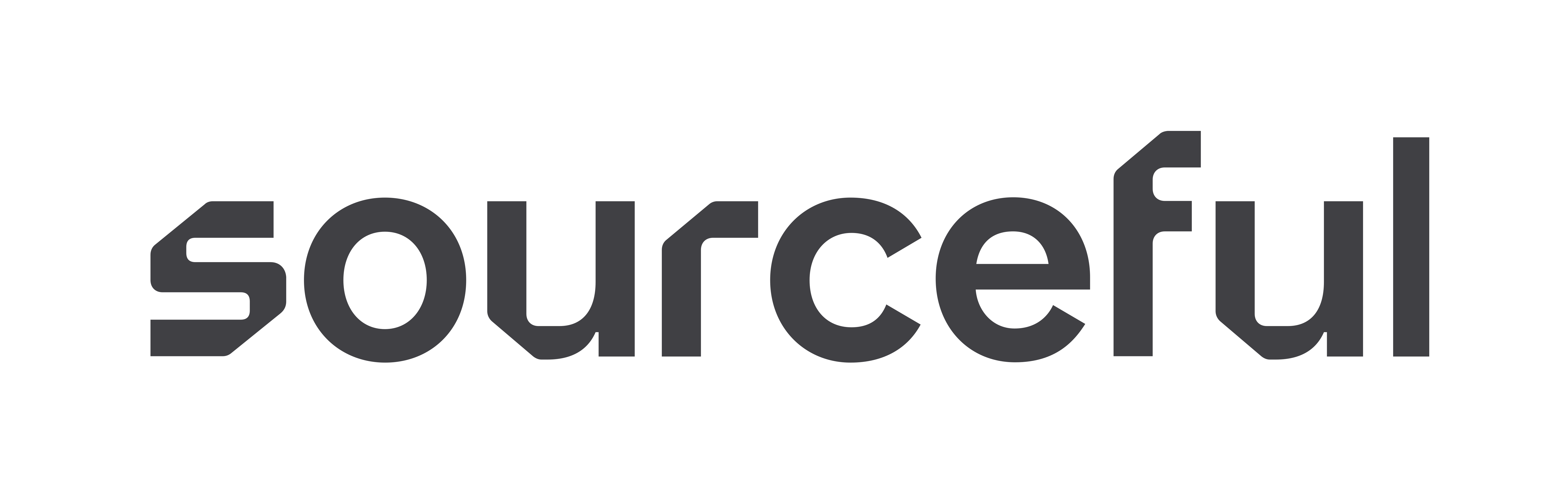 sourceful_logo