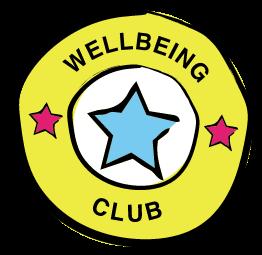 Wellbeing Club for School Mental Health Leads & Teachers | Worth-it