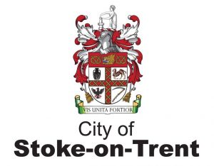 Stoke City Council Youth Offending Team