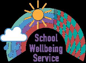 York School Wellbeing Service