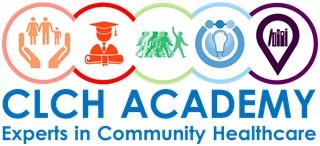 CLCH Academy, London