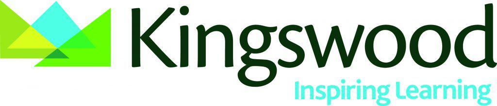 Kingswood Inspiring Learning, UK wide