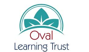 Oval Learning Trust