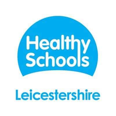 Healthy Schools, Leicestershire