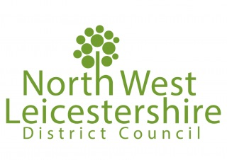 NW Leicestershire