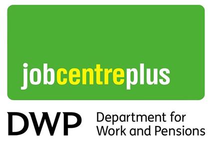 Job Centre Plus & DWP