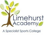 Limehurst Academy