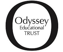 Odyssey Educational Trust