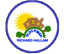 Alderman Richard Hallam Primary, Leicester