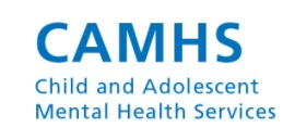 Bedford Child and Adolescent Mental Health Service (CAMHS)