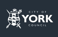 The City of York Council