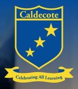 Caldecote Primary School