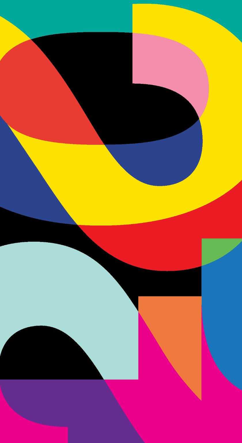2021 poster homepage display