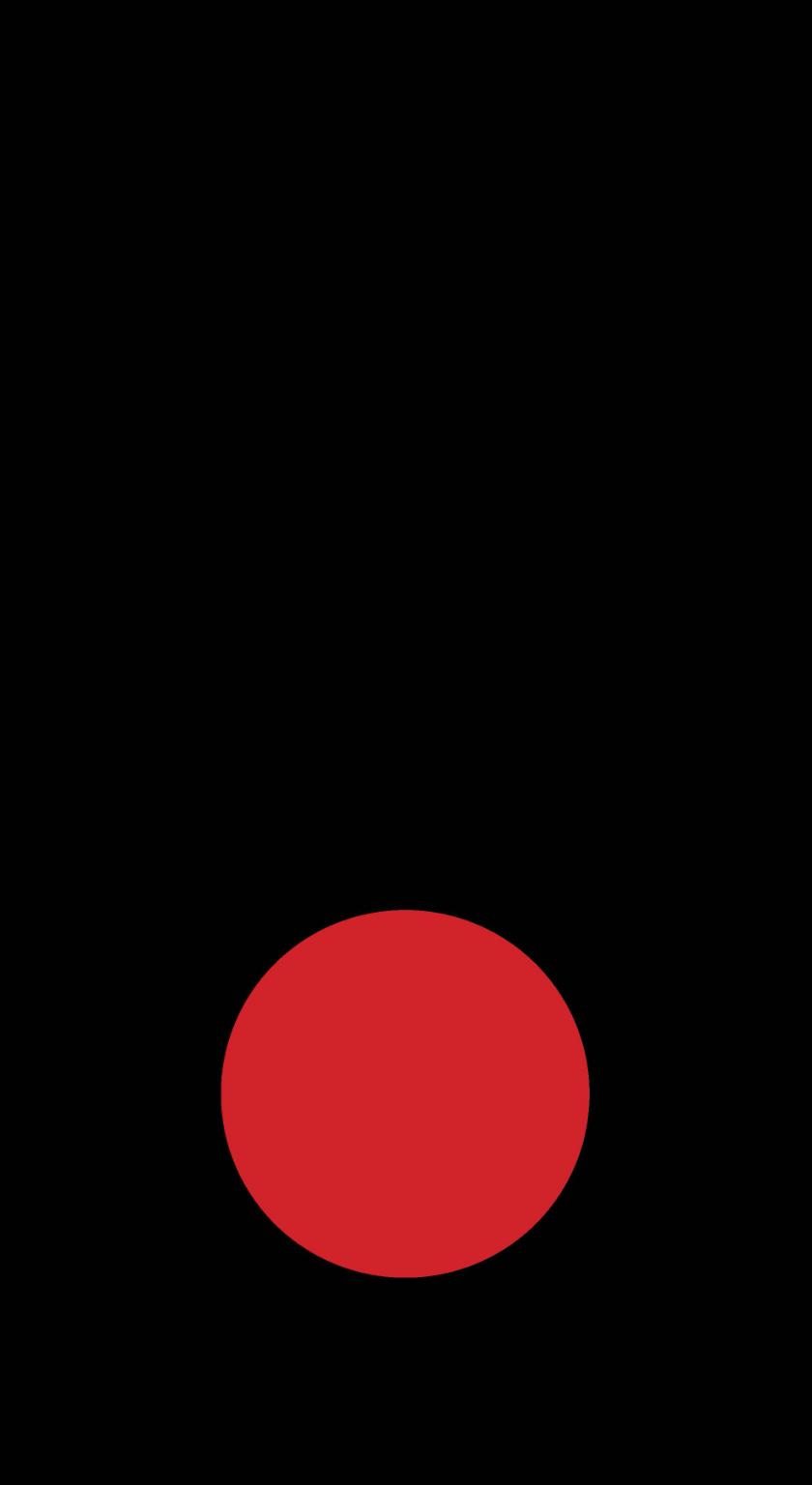 Kubrick ebook homepage display