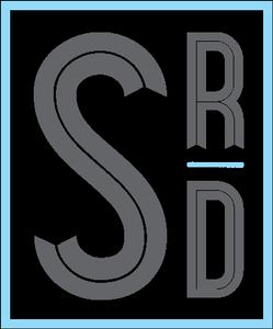 SRDSN