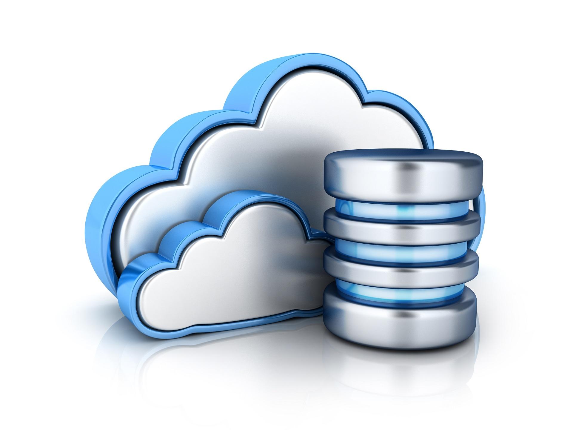 Cloud Storage with Drum