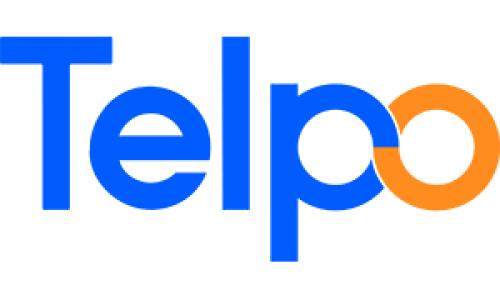 Telpo Logo