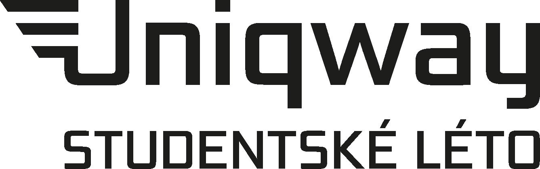 Uniqway logo