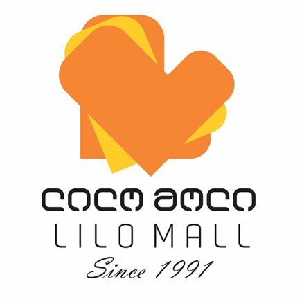 Lilo Mall