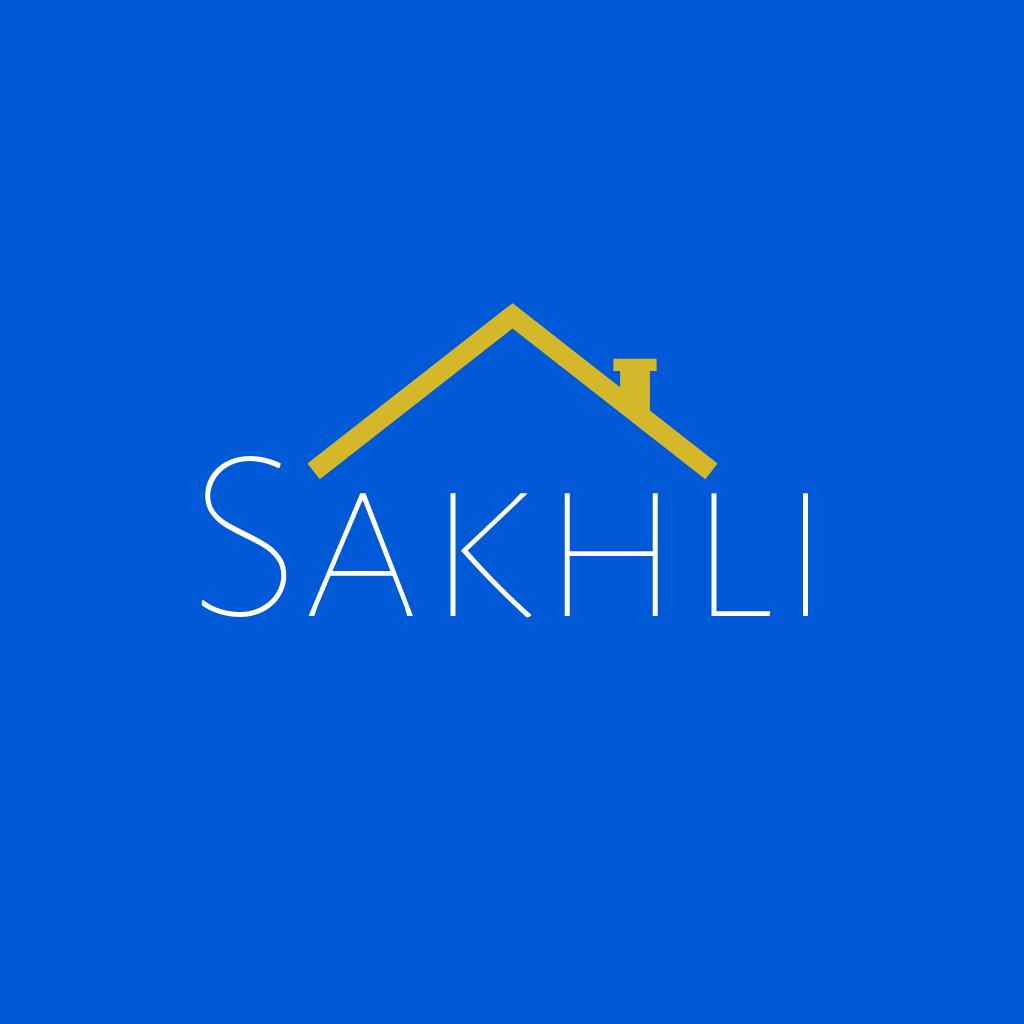 Sakhli