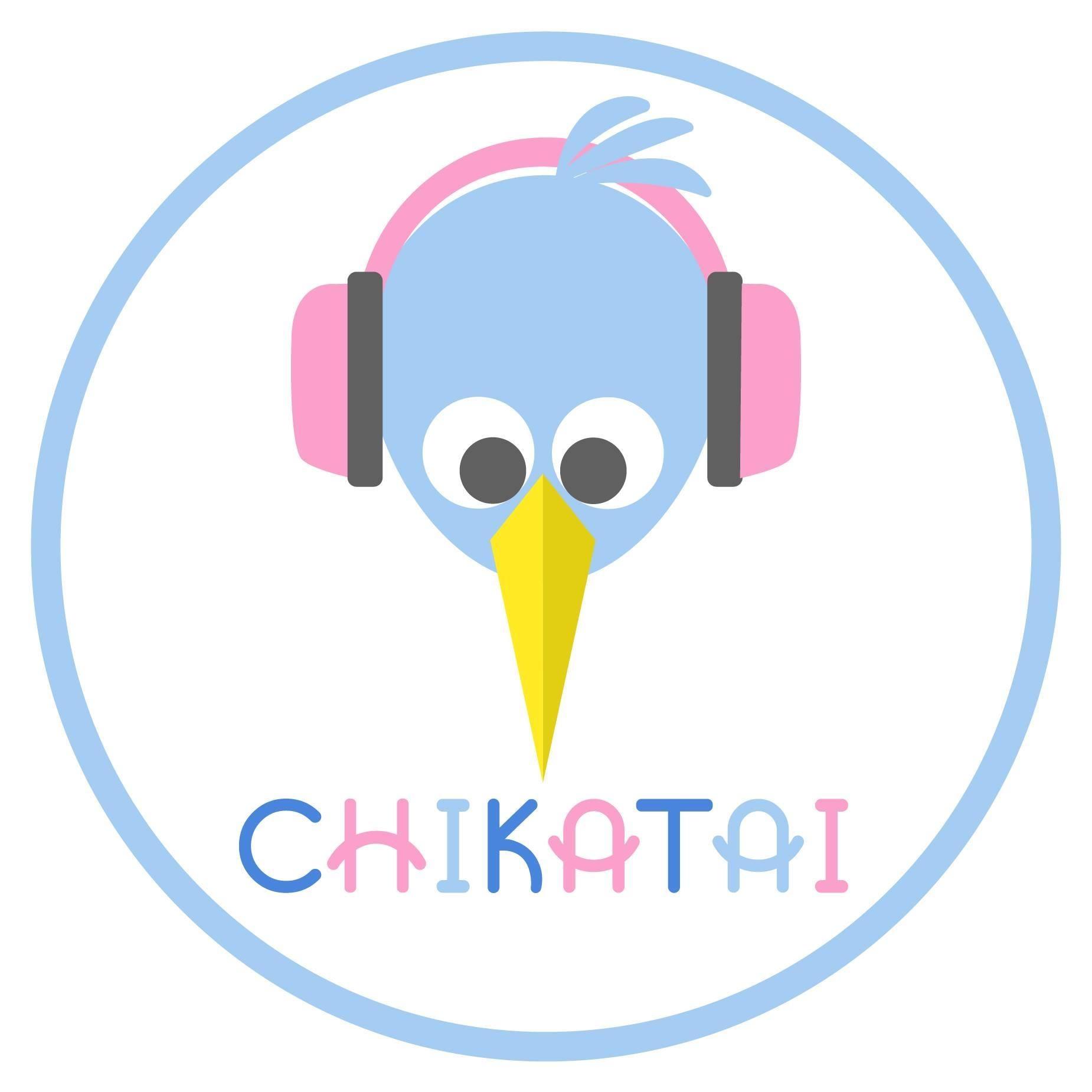 Chikatai