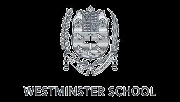 Westiminster School logo