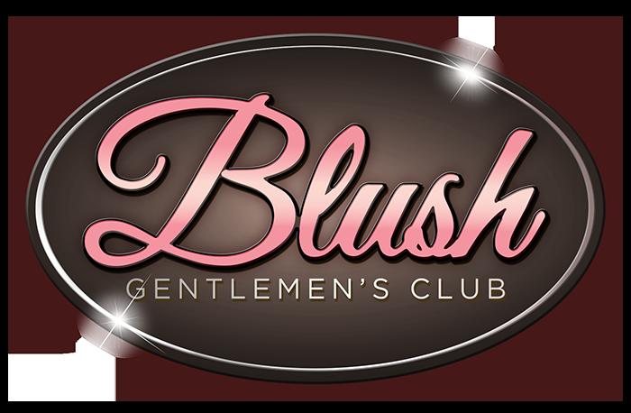 Blush GC logo