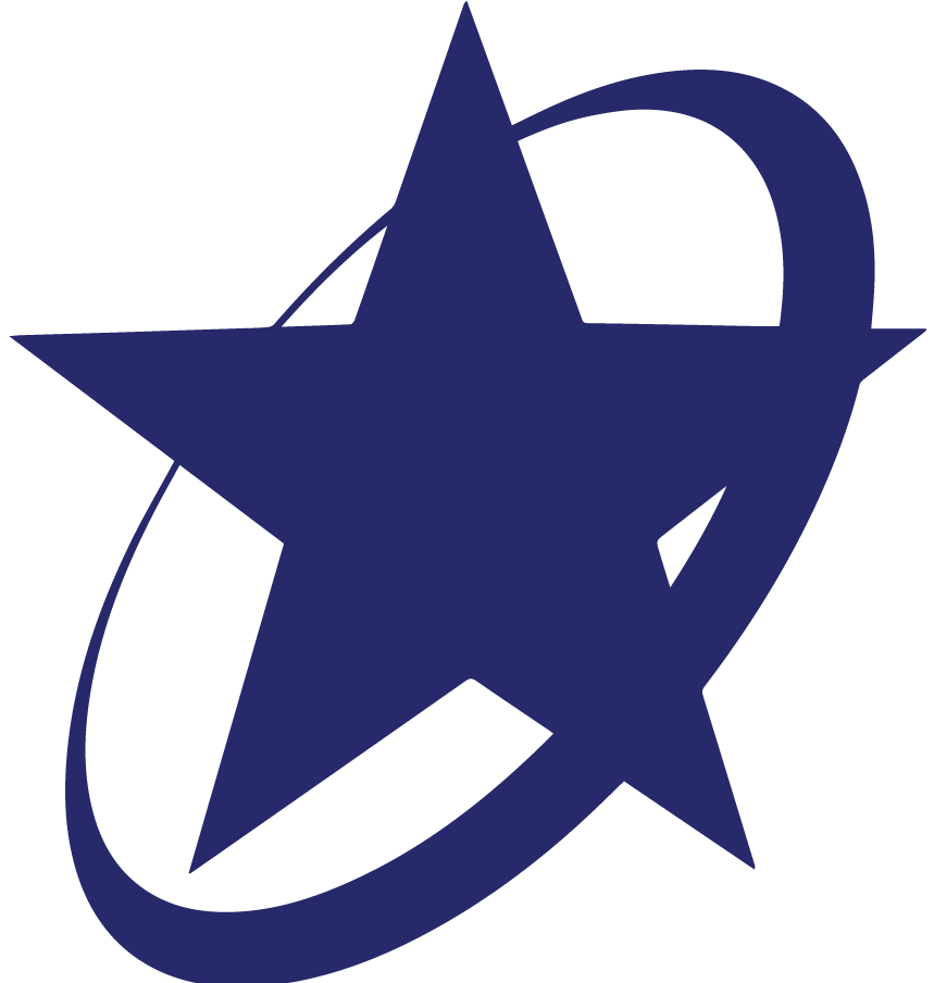 Live Star Entertainment Logo New York Production Company