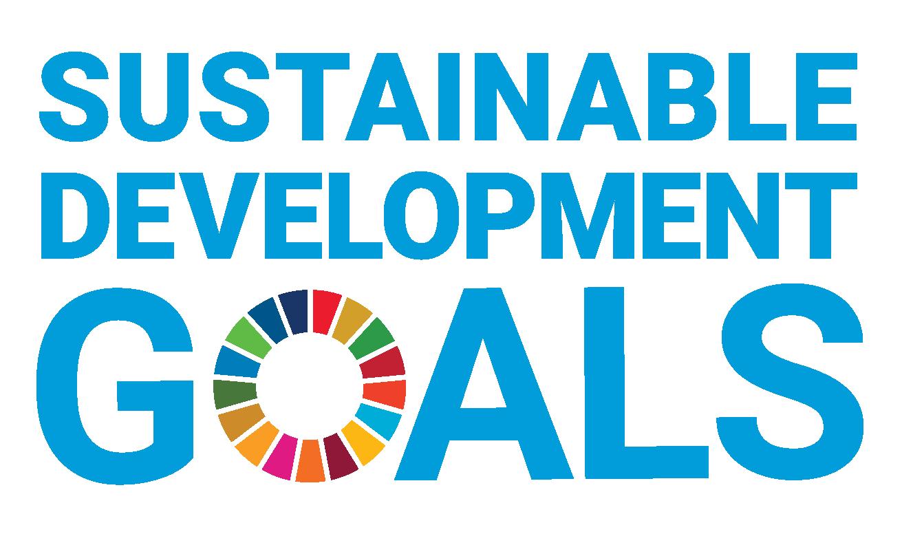 SDGs Logo