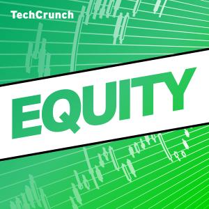 equity podcast techcrunch 2019 edge