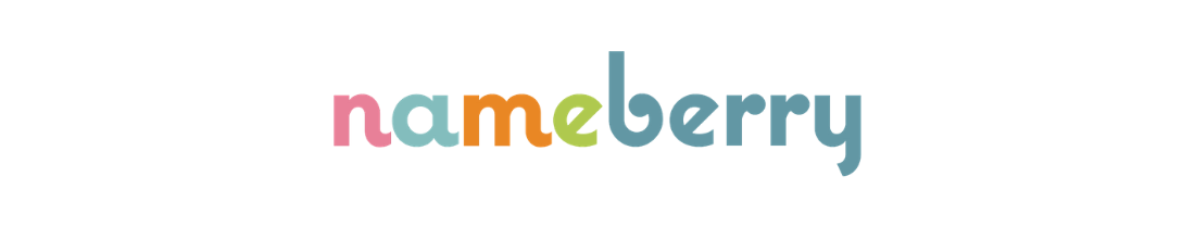 Nameberry