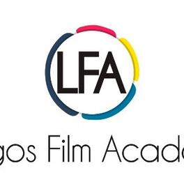 Lagos Film Academy