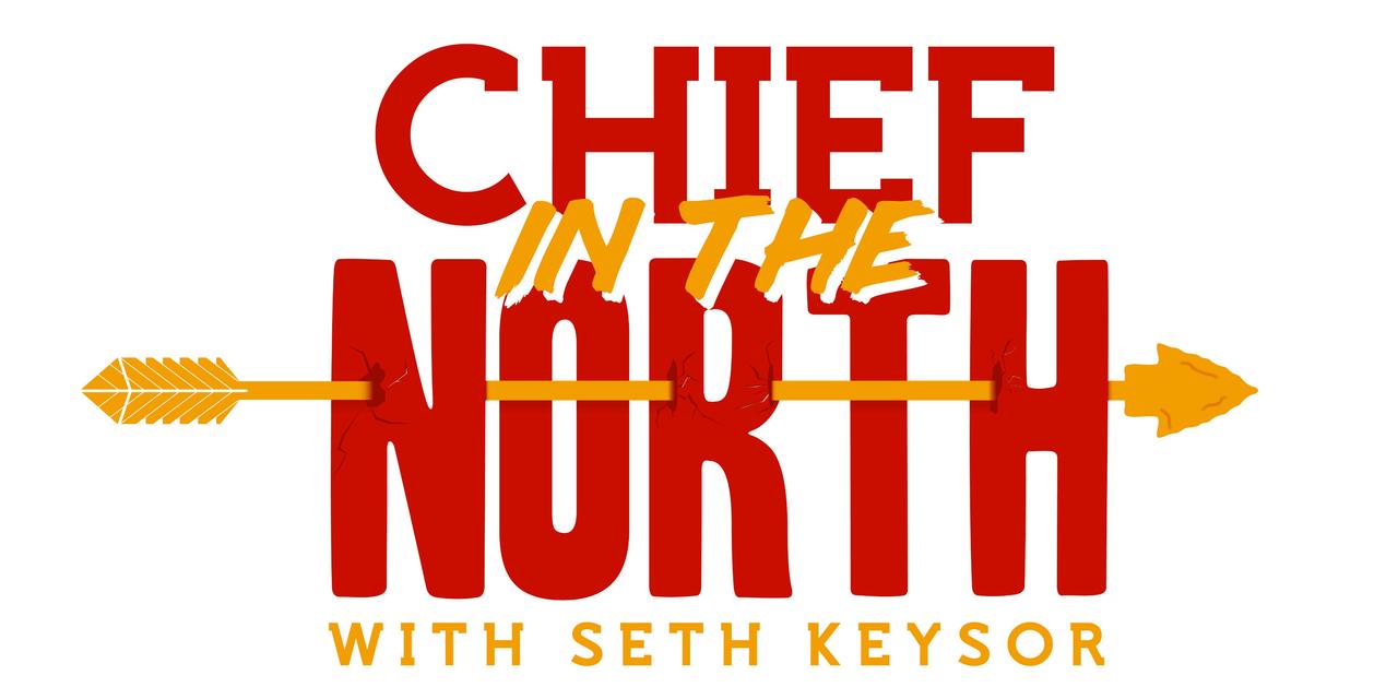 Seth Keysor