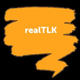 realTLK