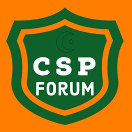 CSP Forum