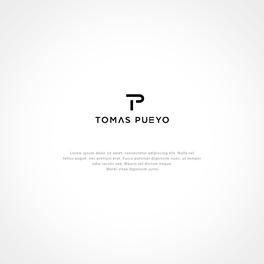 Tomas Pueyo