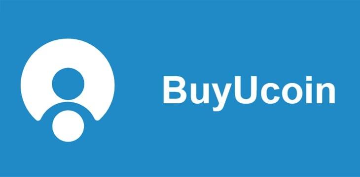 BuyUcoin Tech