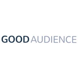 Good Audience: Deep Tech