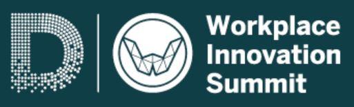 workplace-innovation-summit