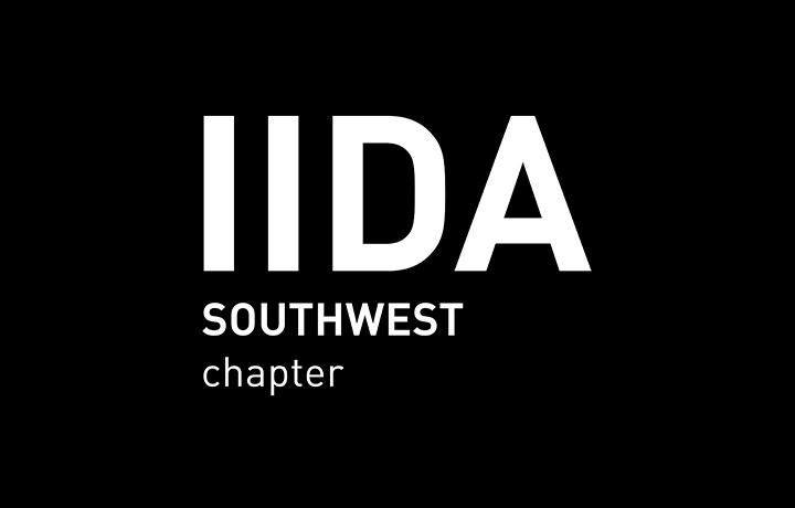 iida-socal
