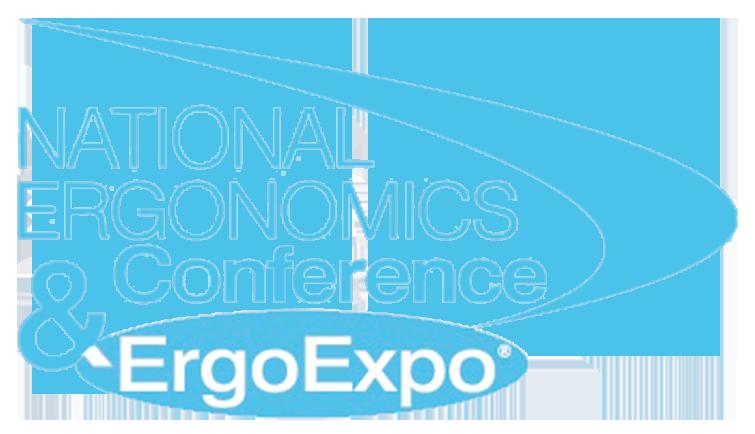 ergo-expo