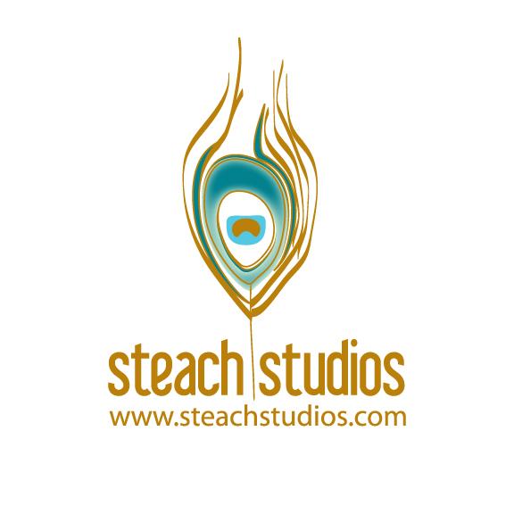 Steach Studios logo