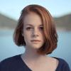 Johanna T. portrait