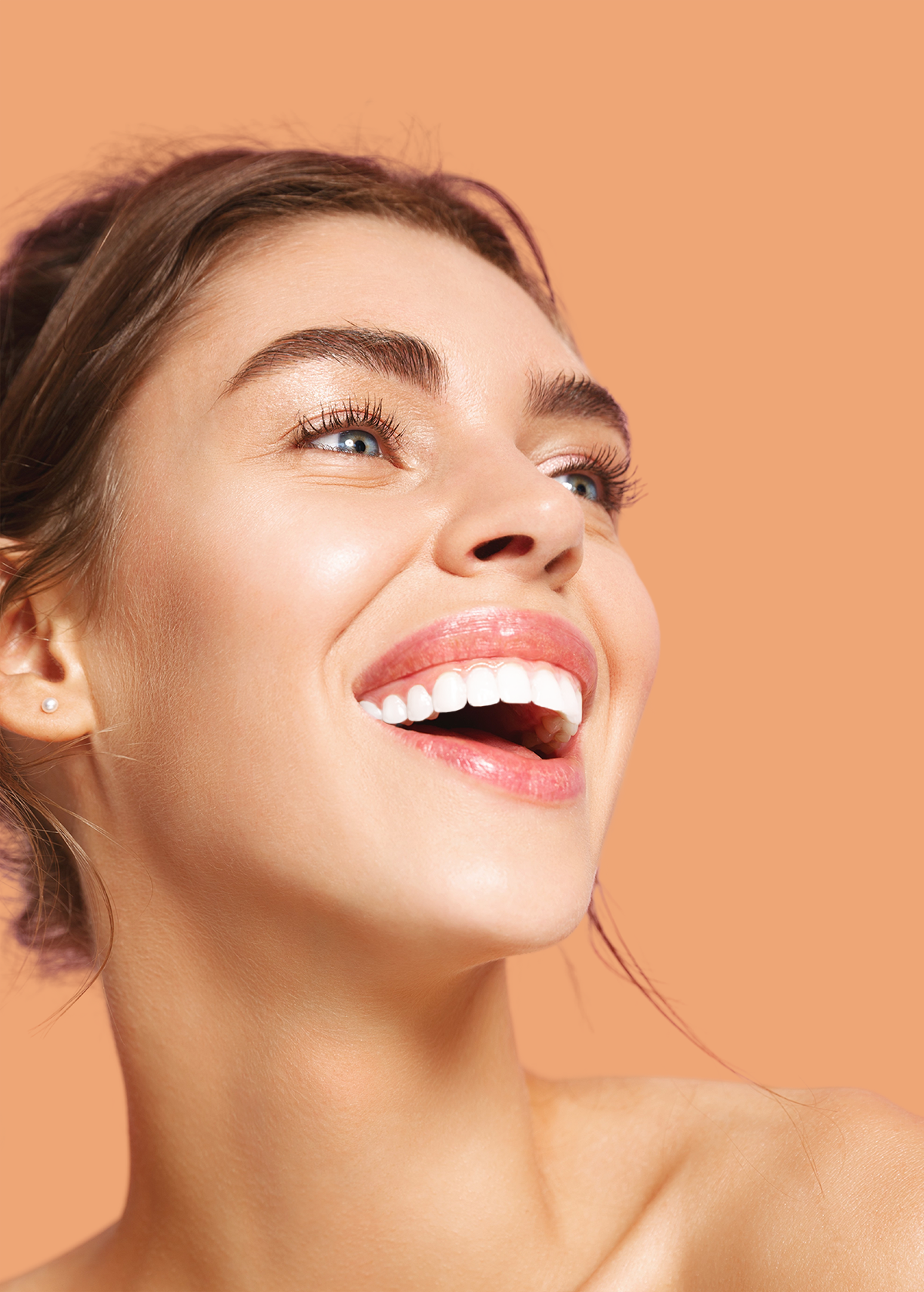 GlamSmile Cosmetic Dentistry
