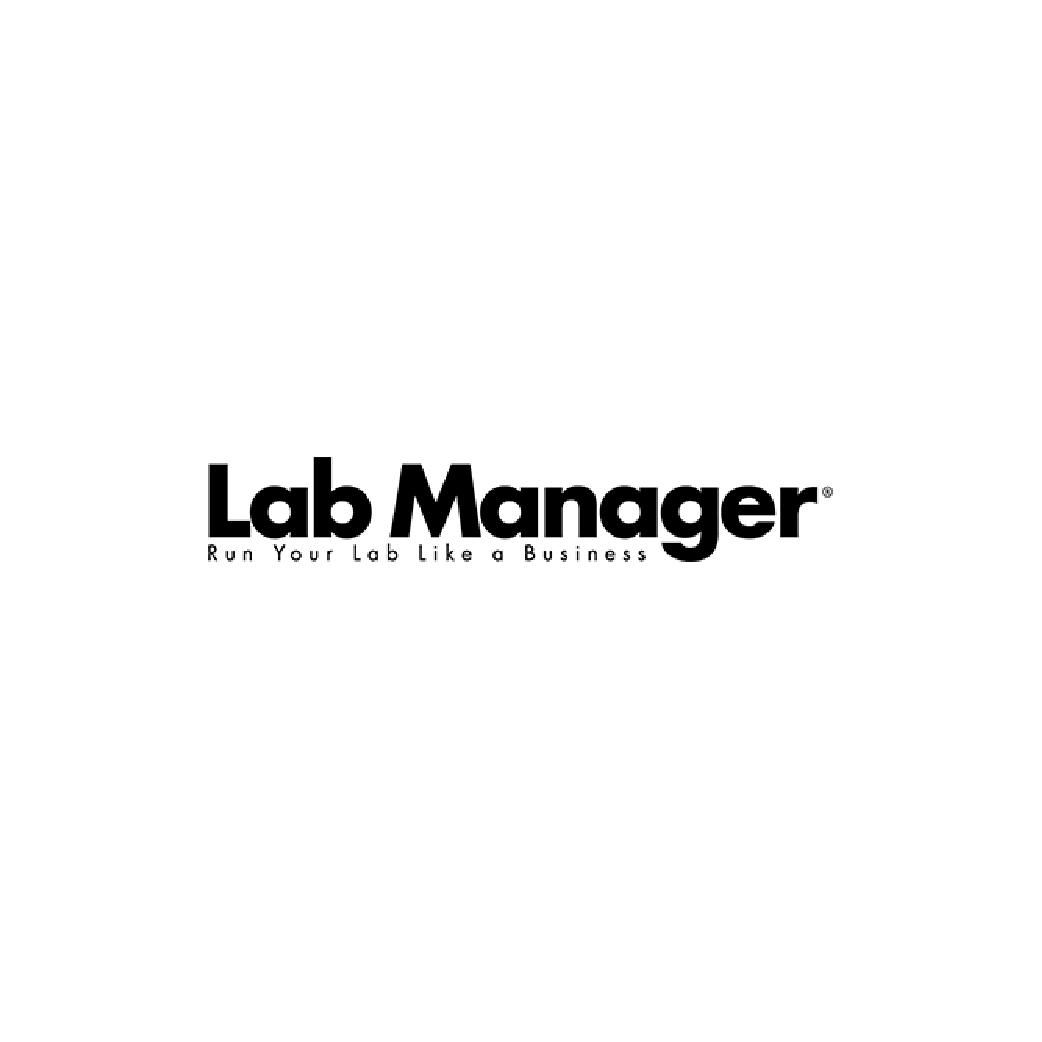 lab equipment scheduling software
